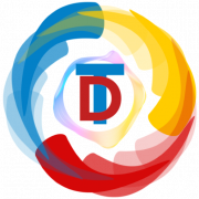The Digito Digital Marketing Services